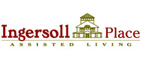 Ingersoll Place Assisted Living